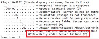 Maillog Analysis for Postfix and IMSVA (Part II)   RedinSkala